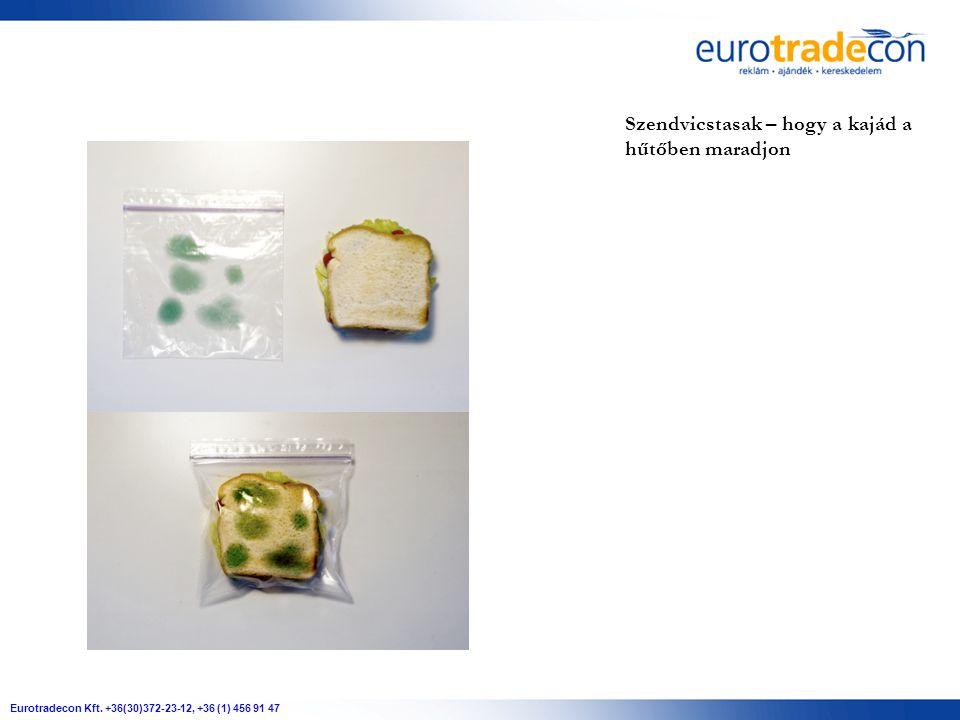Eurotradecon Kft.
