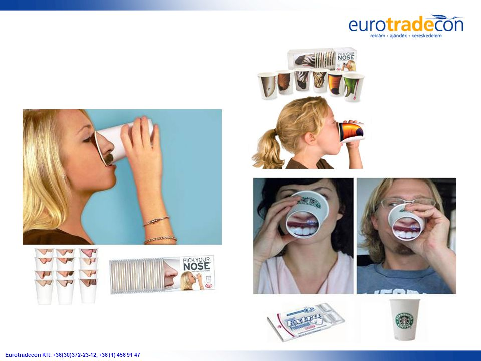 Eurotradecon Kft. +36(30)372-23-12, +36 (1) 456 91 47