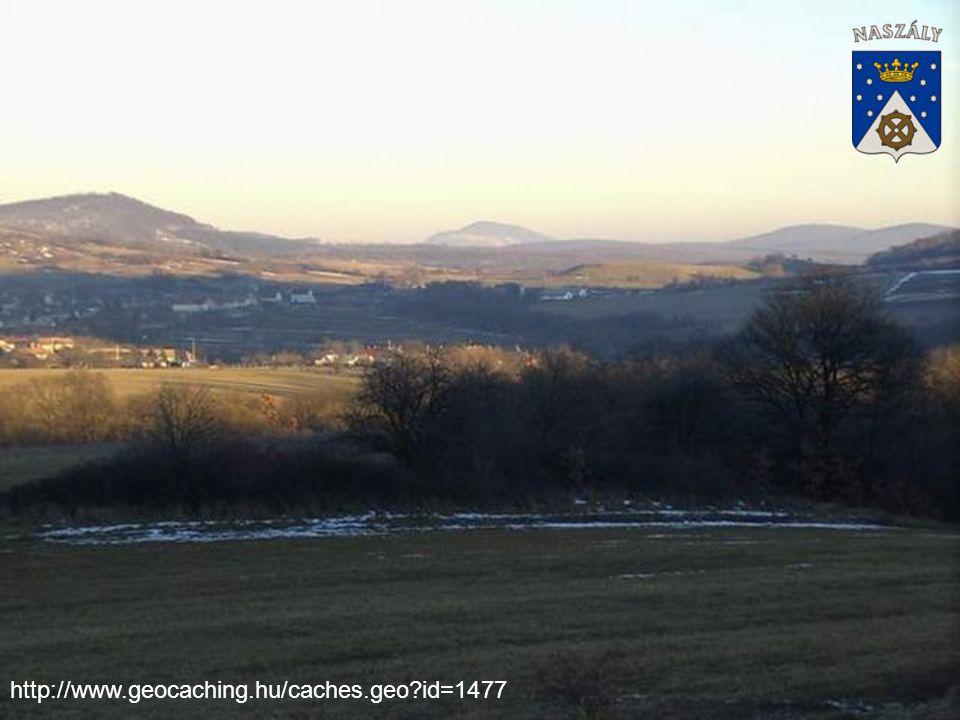 http://www.geocaching.hu/caches.geo id=1477