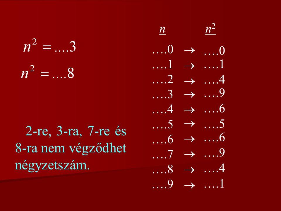 osztható 5-tel