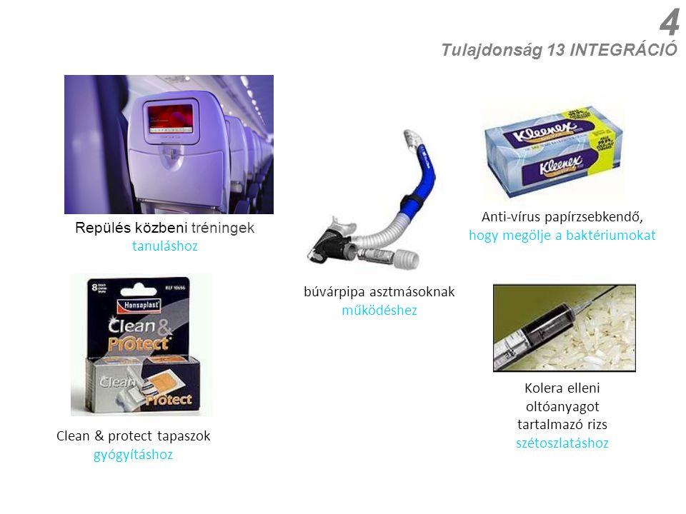 5 Mono rendszer Bi rendszer Poli rendszer Favágógép Ez a favágógép mindent elvégez egymaga: Kidöntés, lehántás és darabolás.