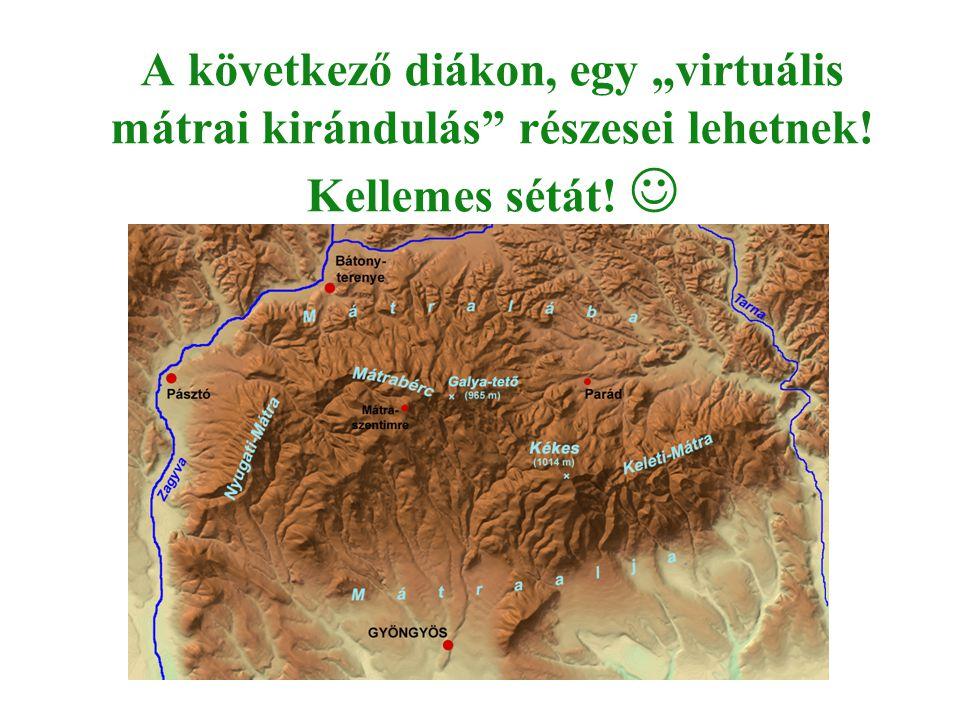 Sárga hasú unka.Magyarországon legfőképp a magasabb hegyvidékek vizeiben él.