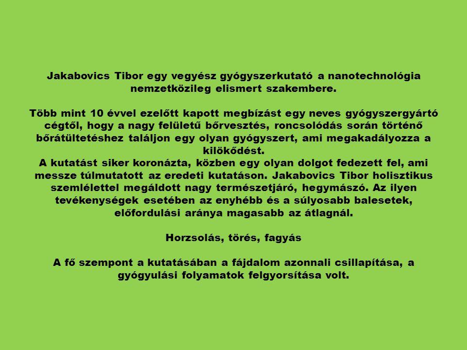 Lavyl Lymph: A Lavyl Lymph segíthet megelőzni a nyirokrendszer túlterhelésével, csökkent hatásfokú működésével okozott zavarokat.
