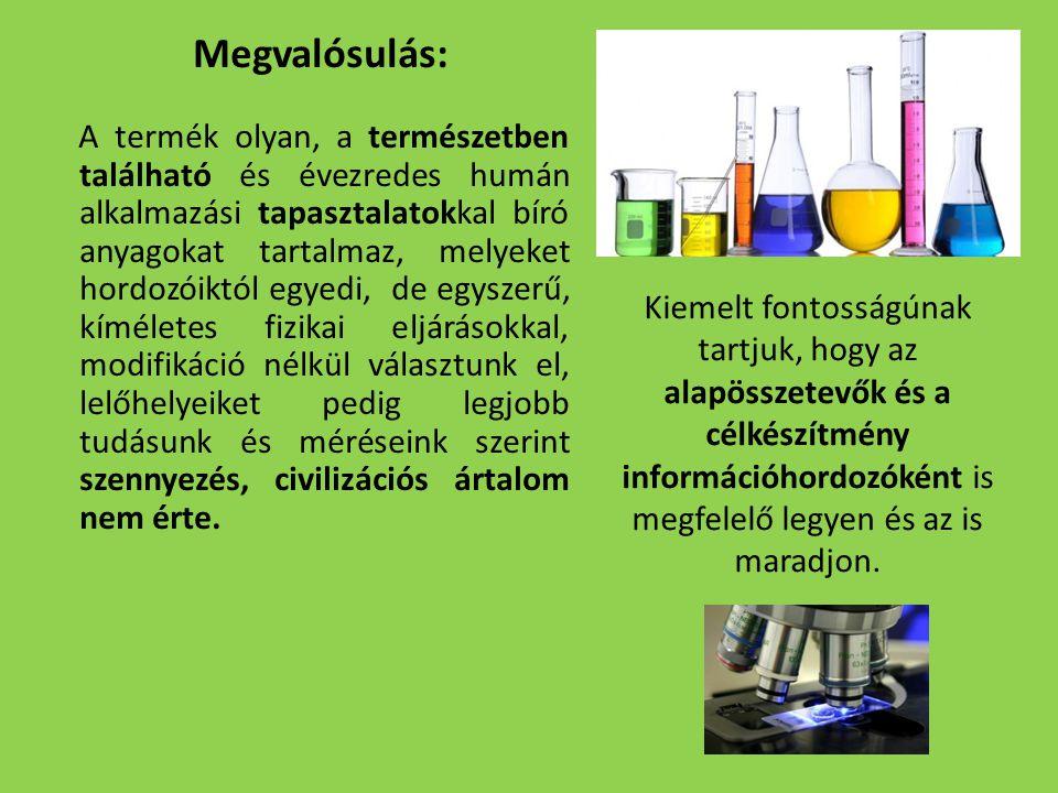 Exyol StemCell Oil Célunk olyan kozmetikai széria létrehozása volt, mely egyesíti a nanotechnológiás fejlesztések és az őssejtkutatás eredményeit.