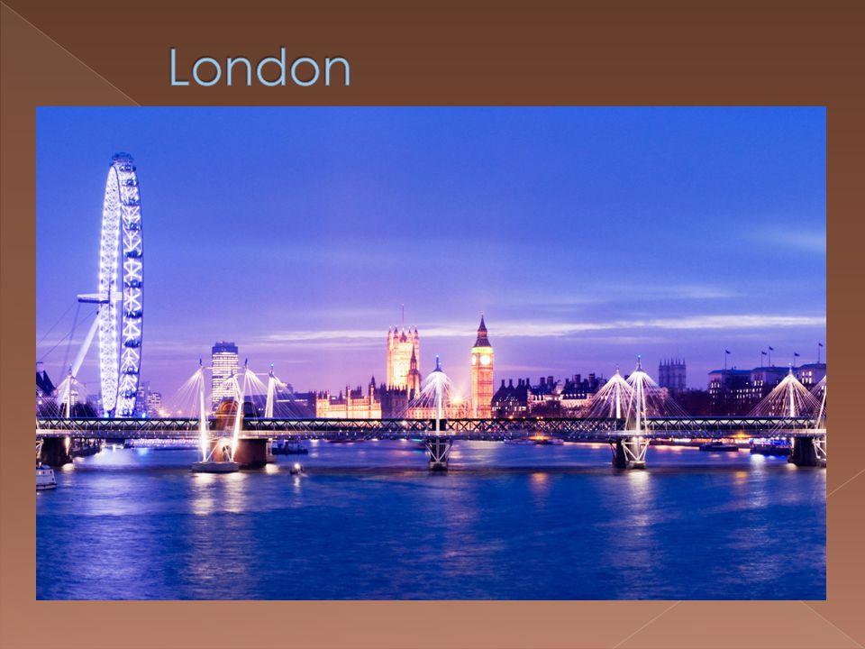  Ma az angol koronázási ékszereket őrzik a londni Towerben, mely az 1100-as évektől a 20.