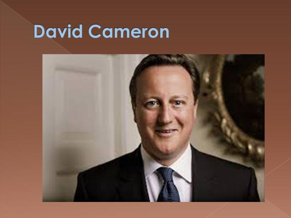 """ Gazdasága: fejlett ipari ország.Az Egyesült Királyságot a """"világ műhelyeként emlegetik."""