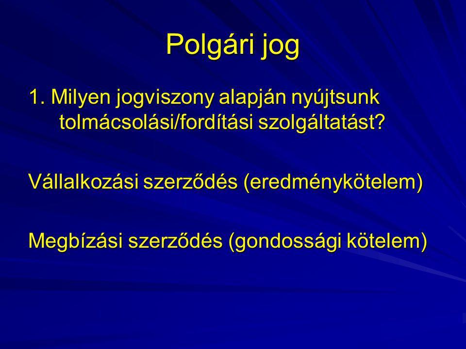 Büntetőjog Szándékosság Btk.13.