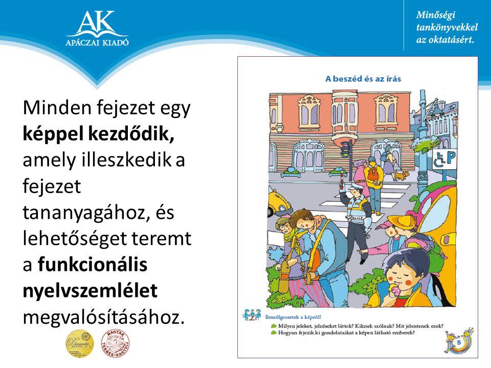 Egyéb kiadványok Nyelvtan és helyesírás munkafüzet Tanmenet (Word formátum) Kézikönyv Interaktív tananyag