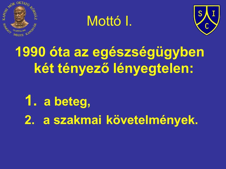 Jogi környezet Fenntartás –1990.évi LXV. tv. A helyi önkormányzatokról Gazdálkodás –1992.