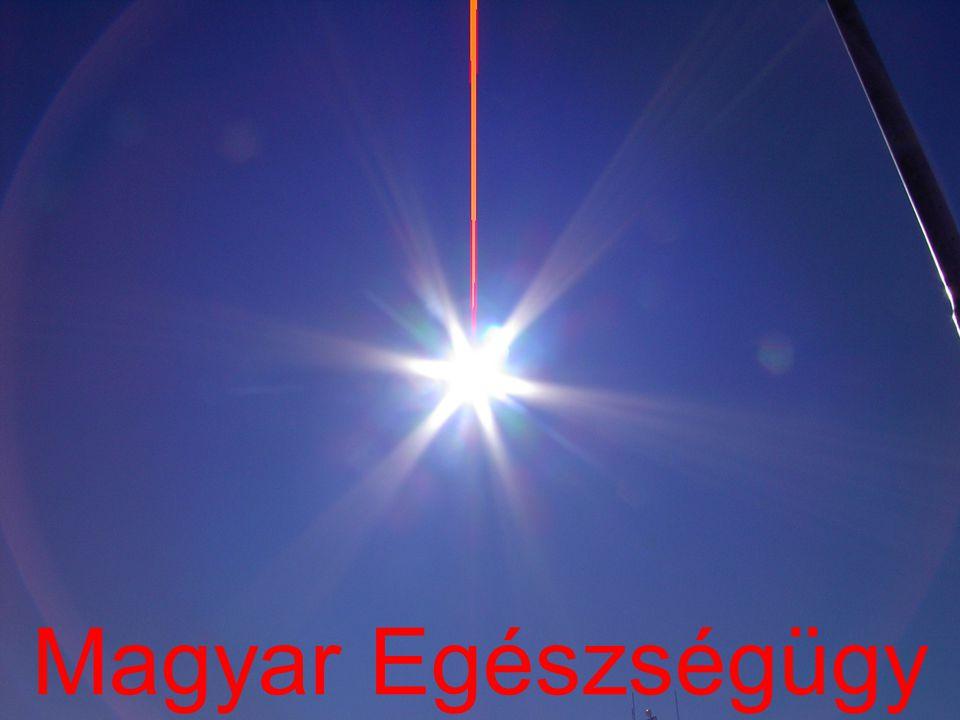 Magyar Egészségügy