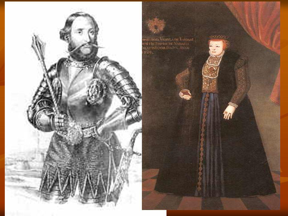 Pálffy és Nádasdy elfoglalják Párkányt.Esztergom az egyesült sereg kezére kerül.