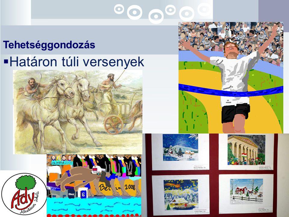 www.ady18.hu15 Ma már nem mehetünk el amellett szó nélkül, hogy tanítványaink nemcsak használják a gépet, hanem életük szerves részévé is vált. Abban