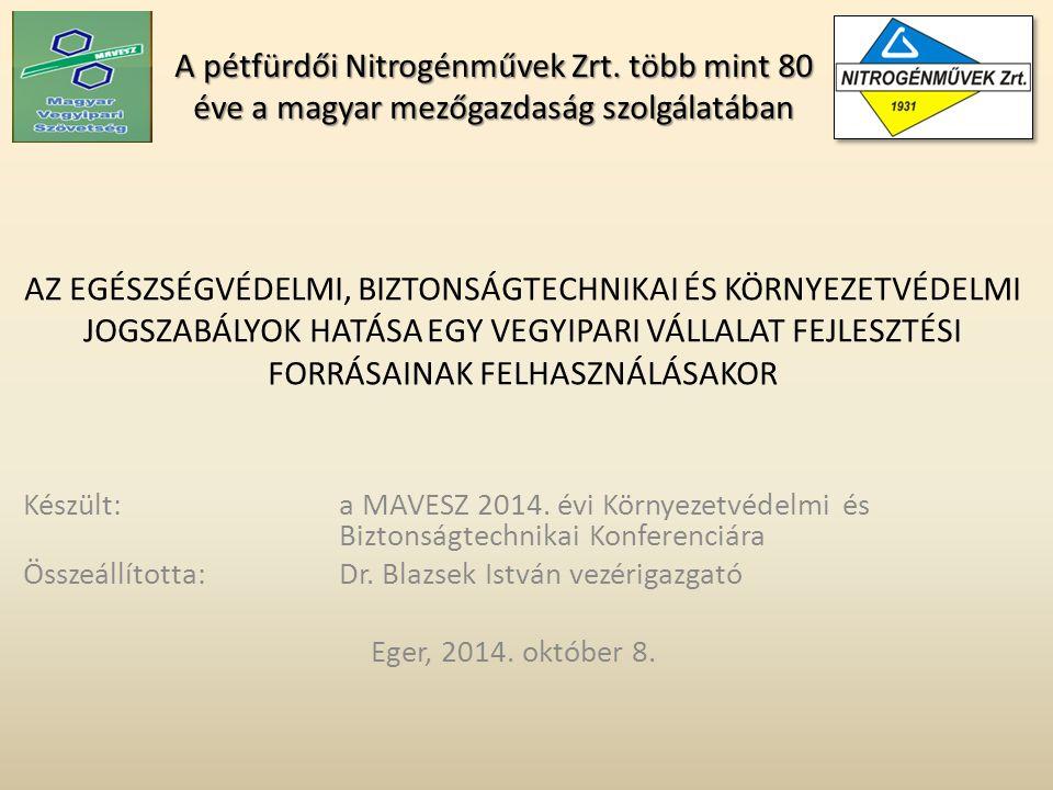 2.Az EBK jellegű problémák kezelése (esetpéldák) 2.2.