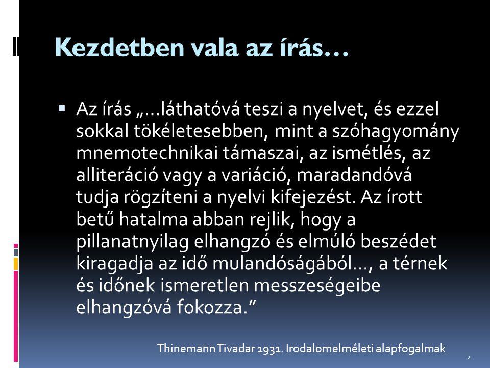 23 Az abakusz A görög abakusz szó magyar jelentése tábla.