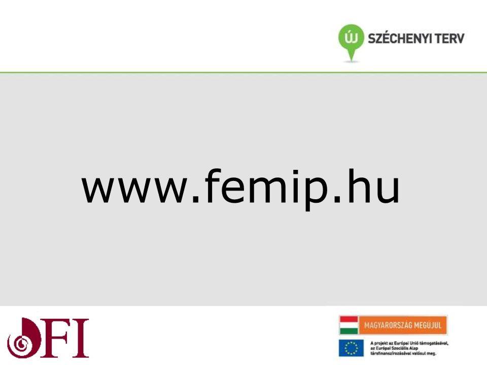 www.femip.hu
