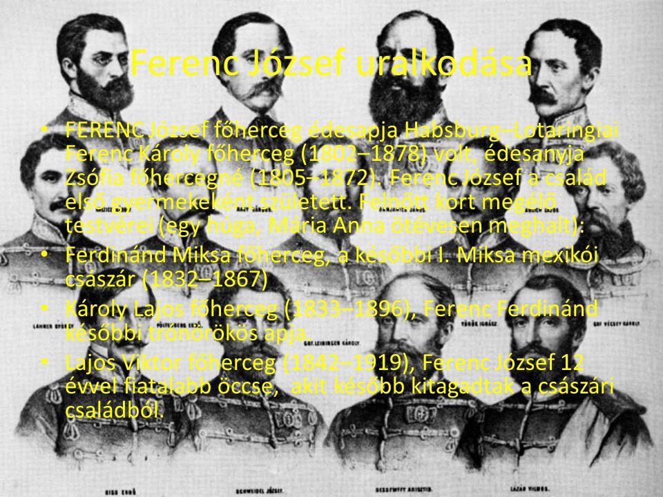 Olmützi alkotmány Az olmützi oktrojált (azaz uralkodói rendelettel kiadott) alkotmány számos egyéni szabadságjogot biztosított – így a törvény előtti egyenlőséget, a nyelvi és nemzeti egyenlőséget, eltörölt minden hűbéri alárendeltséget, – alapjában véve azonban centralizált és abszolutista állam megteremtését jelentette.