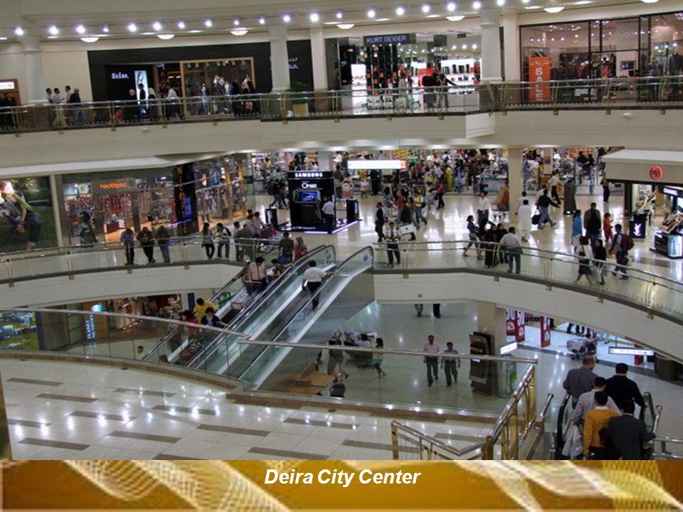 """Vásárlás: Dubaiban rengetg bevásárlóközpont van, ahol, évente """"Shopping Festival""""-okat rendeznek, és ilyenkor gyakran 75%-os leértékelésekkel is talál"""