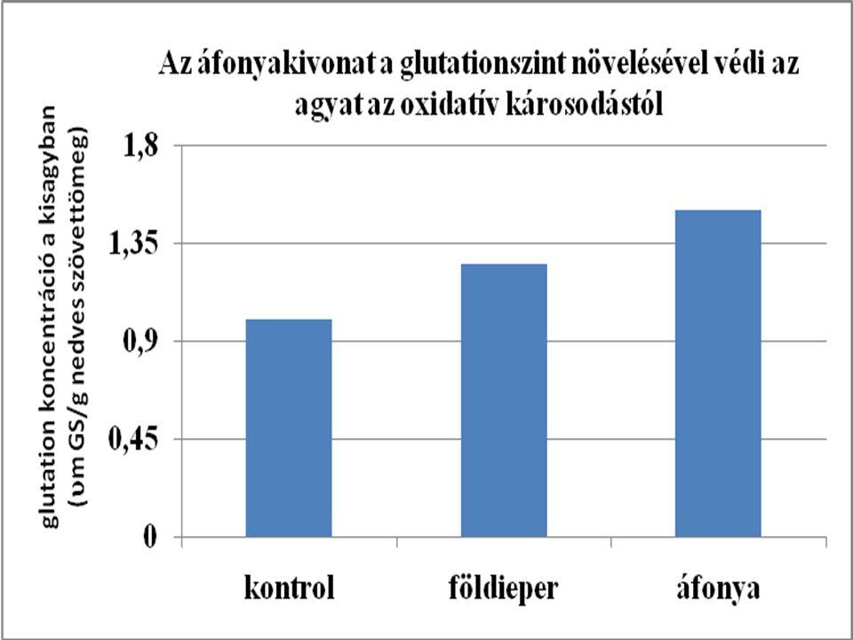 A Neways antioxidánsai Reprezentálják az egész antioxidáns ciklust Optimális arányúak A legújabb kutatási eredmények alapján komponálták meg őket A legtisztább természetes kivonatok, szennyezőanyagoktól mentesek Állandóan ellenőrzött, bizonyított ORAC értékek Kiváló ár/érték arány