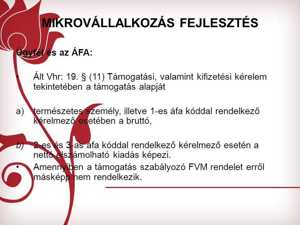 TURIZMUSFEJLESZTÉS 2.a 3.