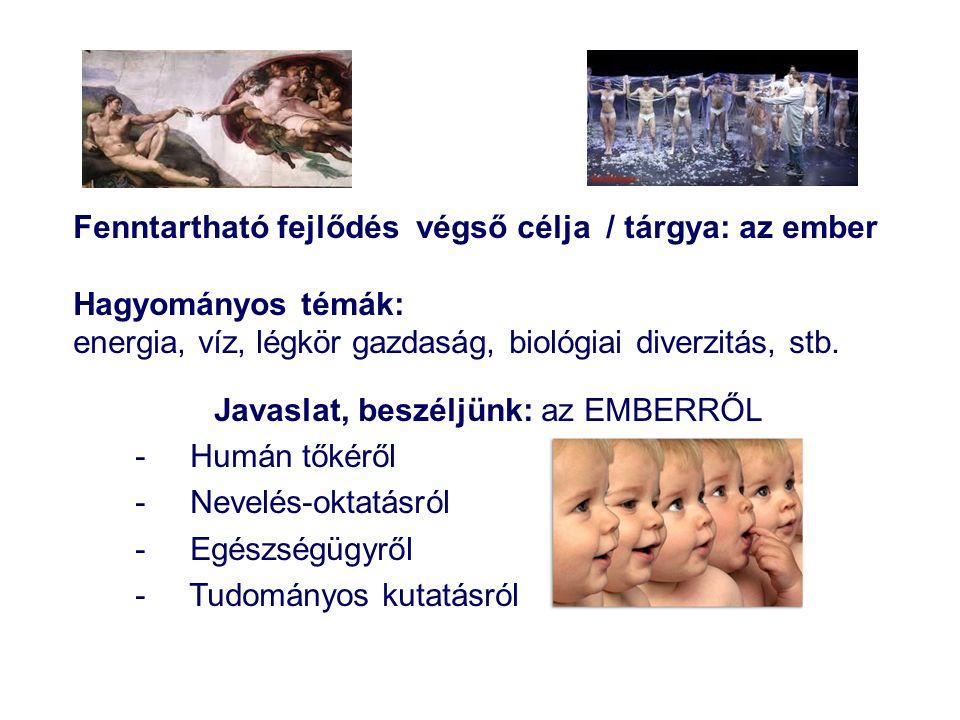 Az emberi viselkedés változtathatatlansága!.-Egyenlőtlenség volt, van és lesz?.