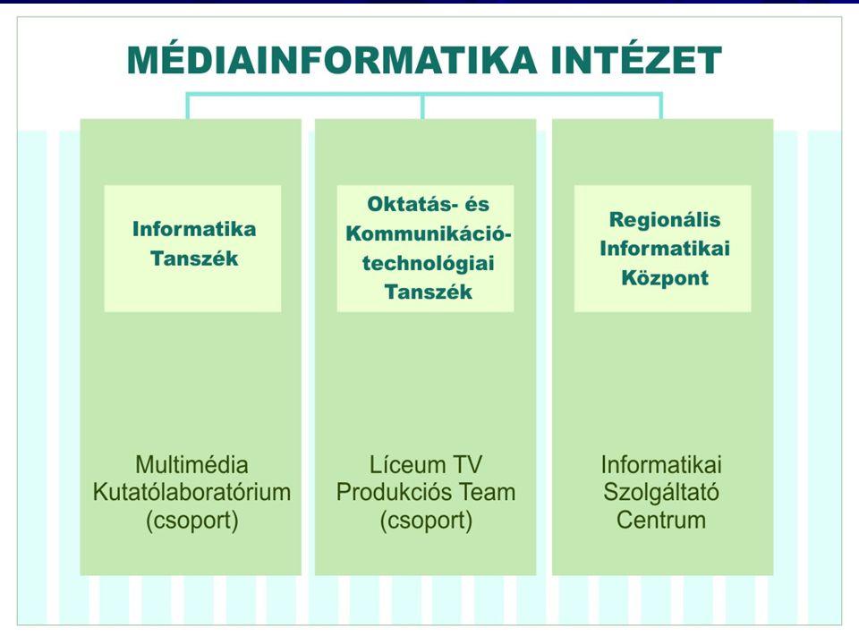 Tudásalapú társadalom - információs műveltség e-mail: tovarij@ektf.hu