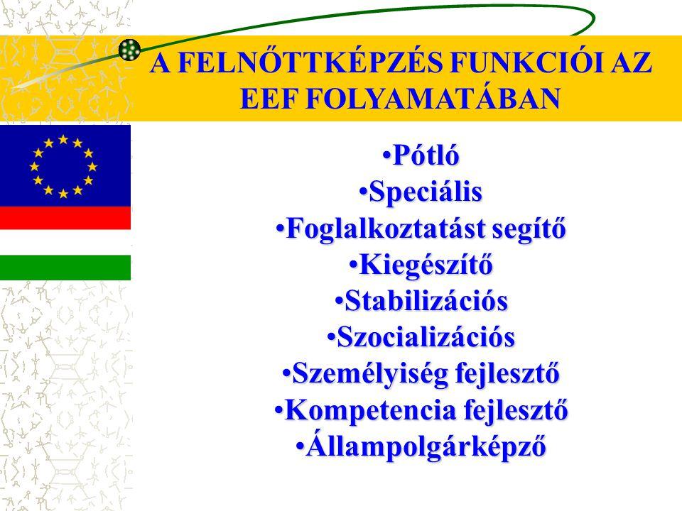 PótlóPótló SpeciálisSpeciális Foglalkoztatást segítőFoglalkoztatást segítő KiegészítőKiegészítő StabilizációsStabilizációs SzocializációsSzocializáció