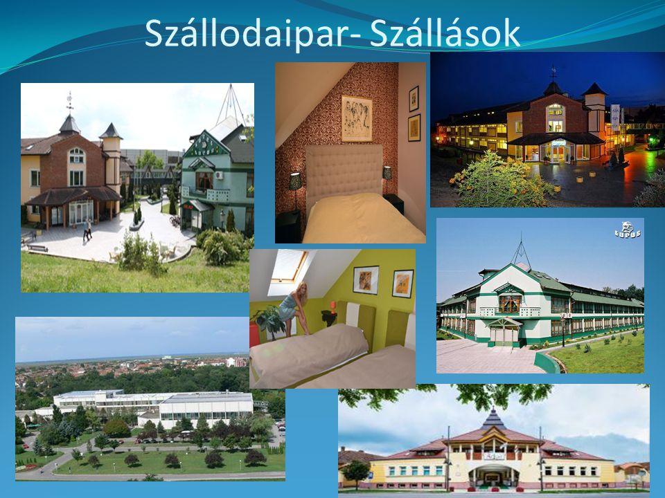 Falusi turizmus - TÓTHFALU Istar21 Szerbia Top 10 - Velebit - Horgos - Kispiac