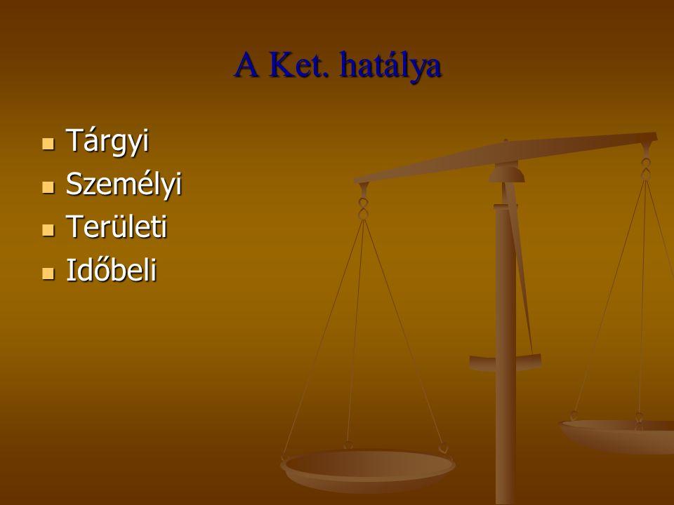 A bizonyítékok az ügyfél nyilatkozata az ügyfél nyilatkozata az irat az irat tanúvallomás tanúvallomás szemléről készült jegyzőkönyv szemléről készült jegyzőkönyv szakértői vélemény szakértői vélemény hatósági ellenőrzésen készült jegyzőkönyv hatósági ellenőrzésen készült jegyzőkönyv a tárgyi bizonyíték a tárgyi bizonyíték