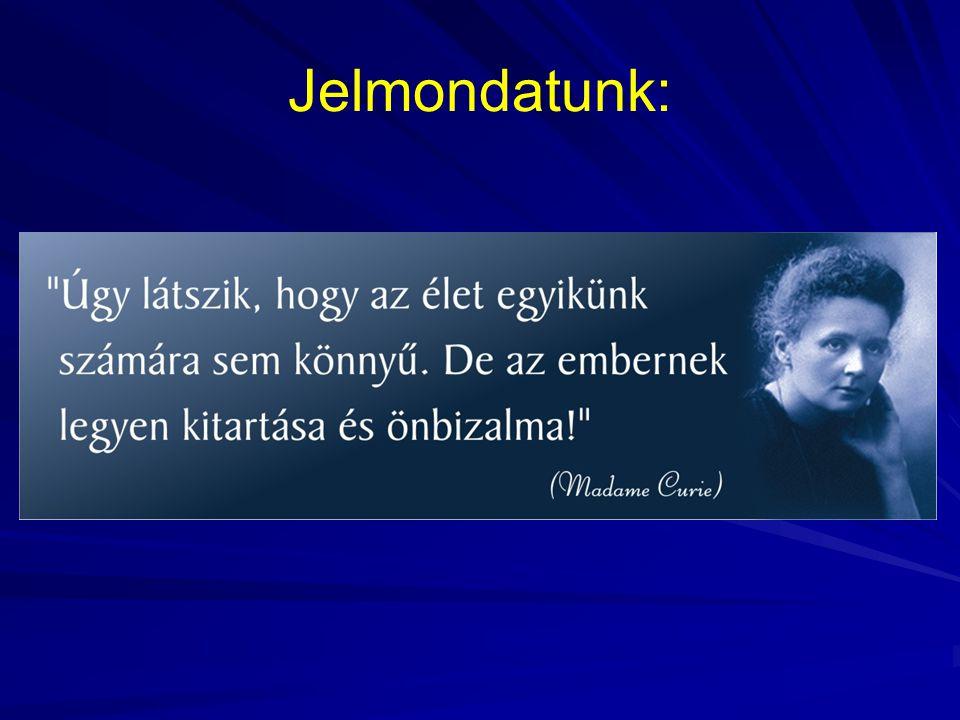 Elérhetőségeink: www.aranyjanosiskola.hu www.boni.info.hu