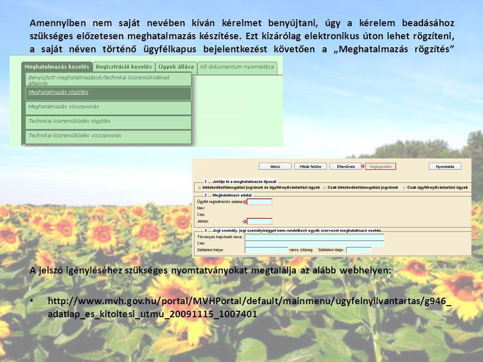Köszönöm a figyelmet! www.homokhatsag-leader.hu homokhatsag.egyesulet@gmail.com