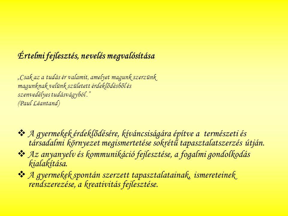 Anyák napja: május első vasárnapja Évzáró, ballagás Gyermeknap Idősek köszöntése (Karácsony) Március 15.