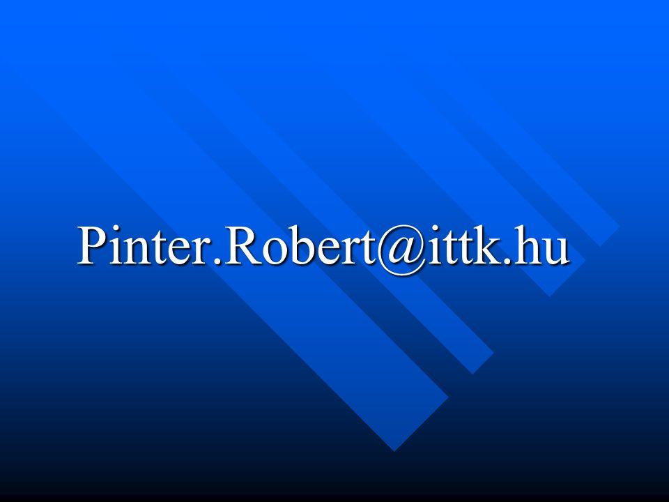Pinter.Robert@ittk.hu