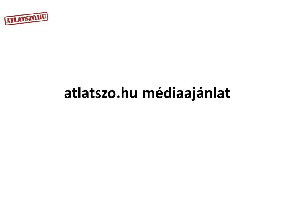 atlatszo.hu médiaajánlat