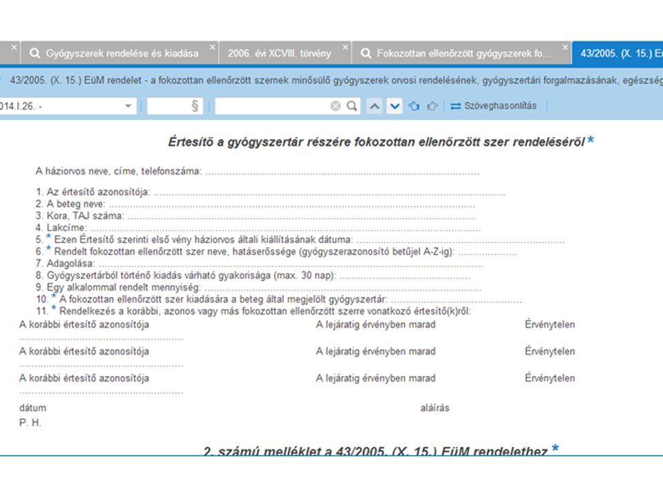 EEKH - http://www.eekh.hu/http://www.eekh.hu/ Működési nyilvántartás tájékoztató: http://www.eekh.hu/index.php?option=com_content&task=view&id=112&Itemid=60 http://www.eekh.hu/index.php?option=com_content&task=view&id=112&Itemid=60