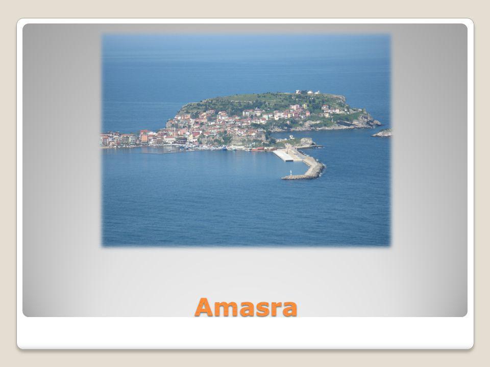 Amasra