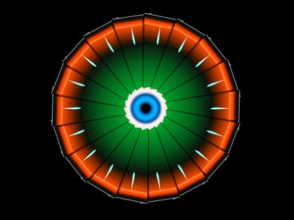 A mandala az európai kultúrába Carl Gustav Jung tevékenysége során került be, mint művészet – terápiás eszköz.