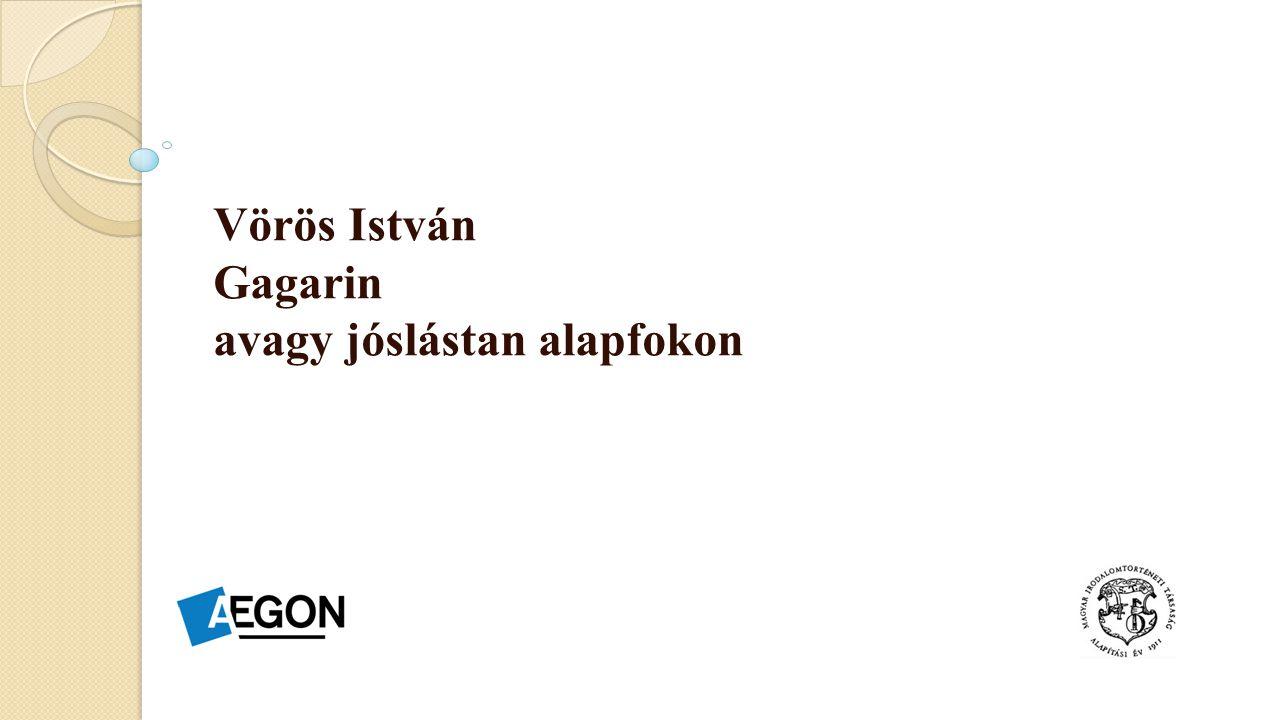 Kötetei Só, kenyér (versek) Bp.1988. Innenvilág (novellák) Bp.