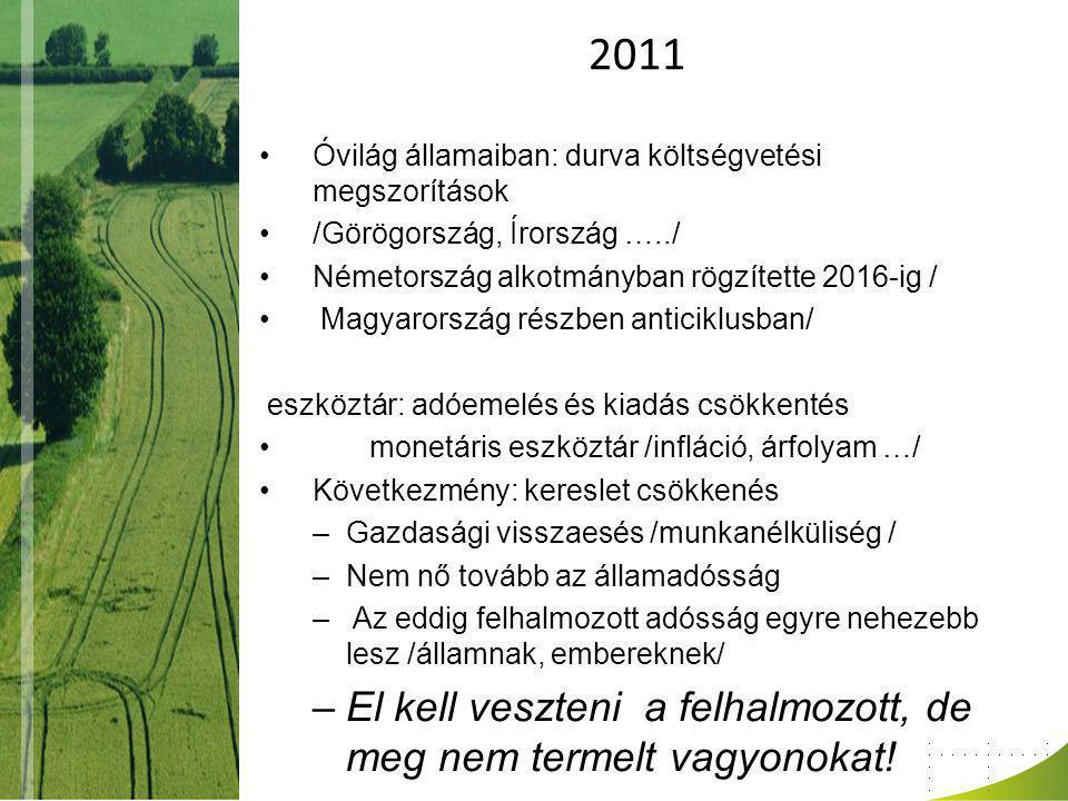 2011 Kérdés: mennyi ideig tart .– Kit, hogyan talál el, /kié veszik/.