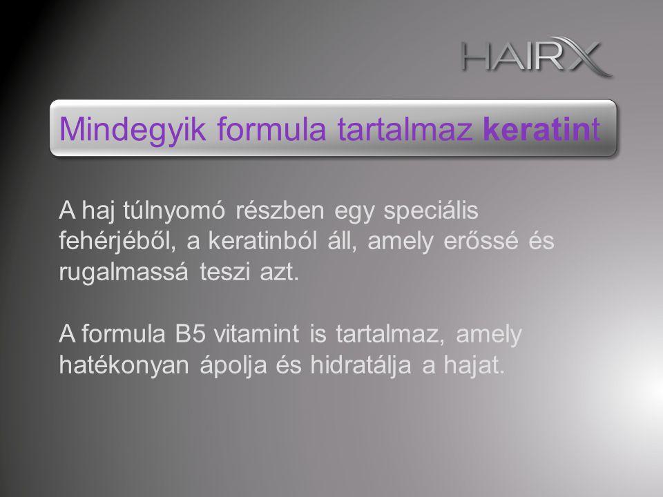 Professzionális ápoló hajformázás 3 lépésben 1.Véd 2.Formáz 3.Tartást ad Tartós hatás + védi és ápolja a hajat: