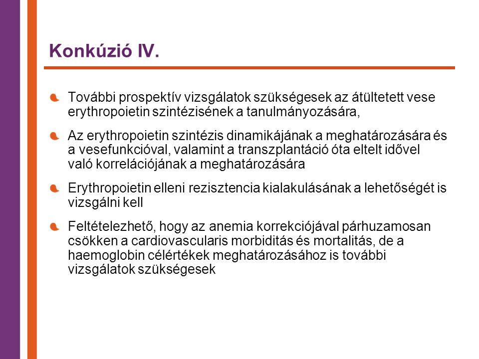 Konkúzió IV.