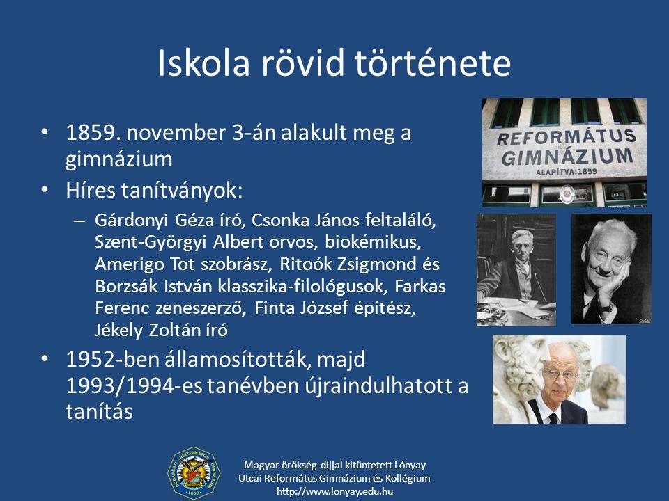 Elérhetőségeink 1092 Budapest, Kinizsi utca 1-7.Postacím: 1462 Budapest, Pf.