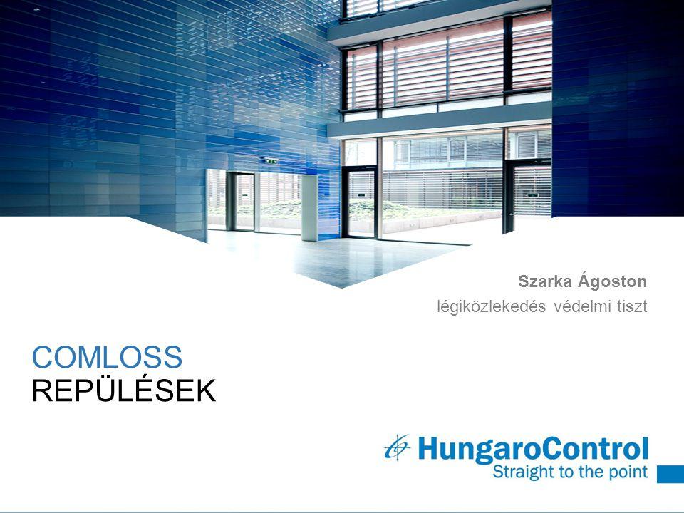 Fő tevékenységeink Repülőtér (AD) INPUT: légijármű felszálláshoz készül, belép a légtérbe OUTPUT: légijármű leszáll, kilép a légtérből Budapest Ferihegy repülőtéren Torony irányítás (TWR) Repülőtéri repüléstájékoztató szolgálat (AFIS) Bevezető irányító szolgálat (APP) Körzeti irányító központ (ACC) Repüléstájékoztató központ (FIC) APRON Handlin g APRON Handlin g ARO TWR /AFIS APP ACC / FIC APP TWR /AFIS Adatszolgáltatás a Honvédség és a repülőtér részére Gate-to-gate Légiforgalmi szolgálatok bejelentő irodája:  Repülési tervek (FPL) leadása,  Repülés előtti felkészítés: (MET),( NOTAM) 2