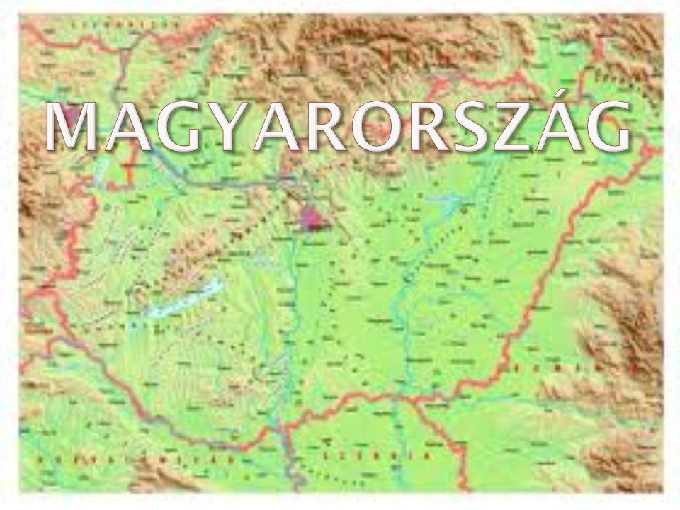  Népesség: 9 785 000 fő  Népsűrűség: 106,8 fő/km².