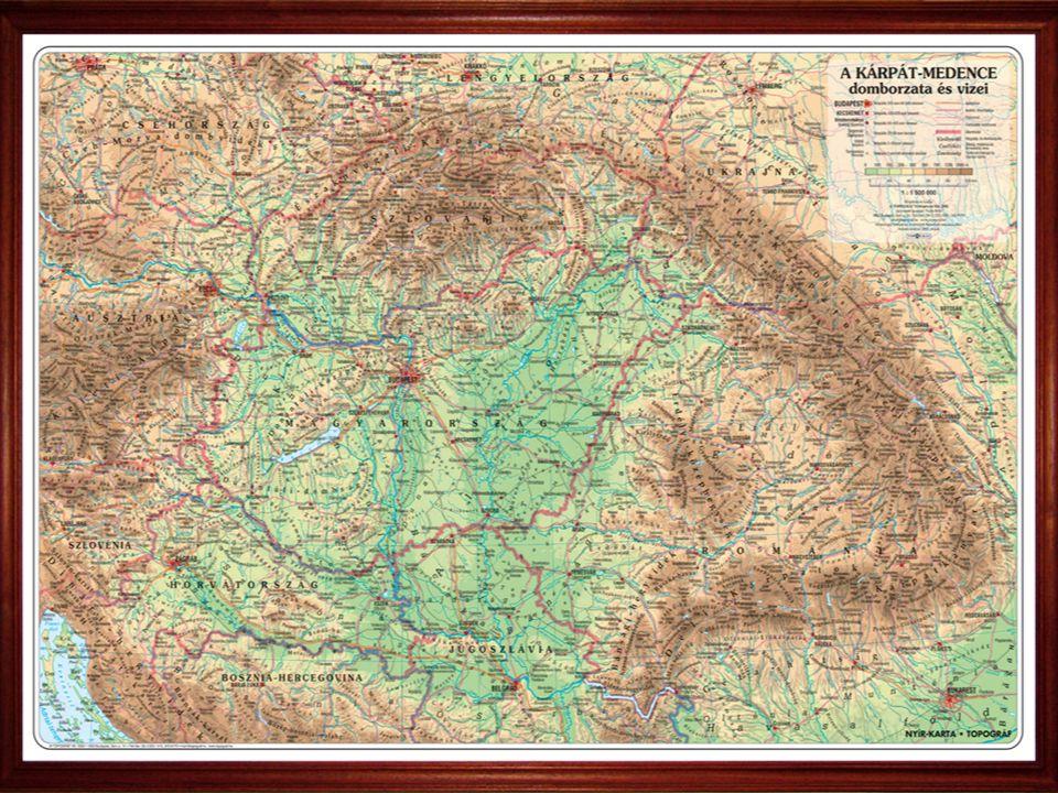  Határos országai: Ausztria, Szlovákia, Ukrajna, Románia, Szerbia, Horvátország, Szlovénia.