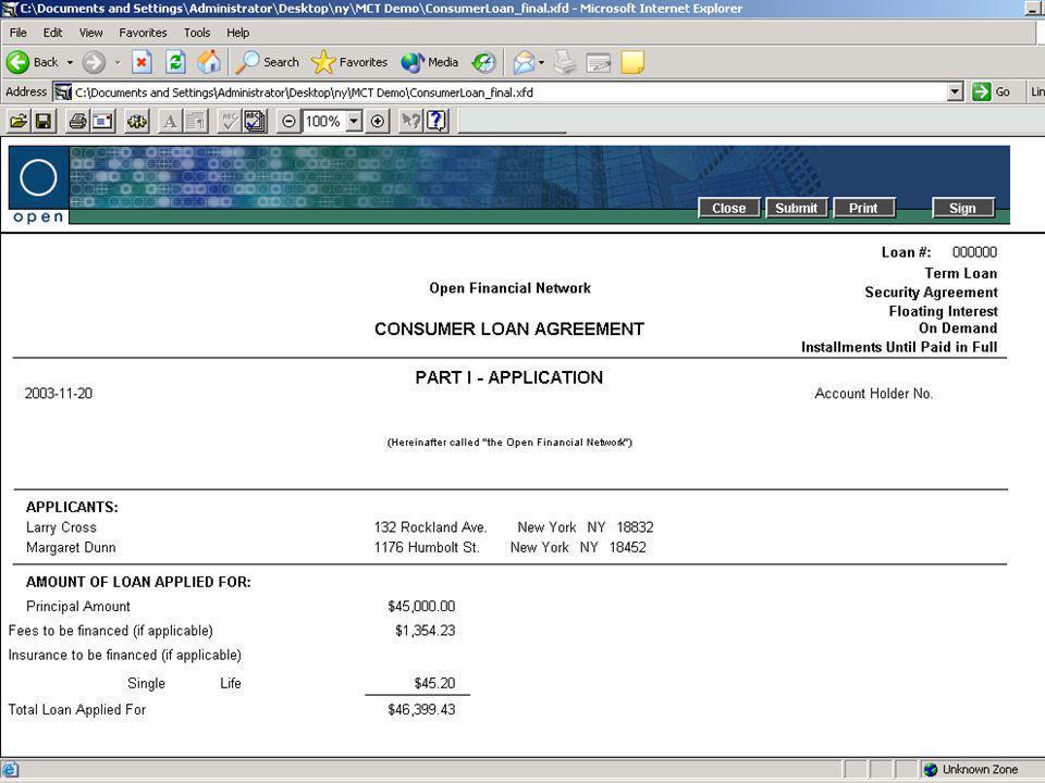 IBM Software Group | WebSphere software 30 Digitális irattár Records Management Nyilvántartás:  irattári terv implementálása  papír alapú iratok kezelése, akár vonalkóddal  elektronikus iktatókönyv Életciklus kezelése:  életciklus fázisainak felelőshöz rendelése  megőrzési időtartam előírása és betartatása minden dokumentum esetén.