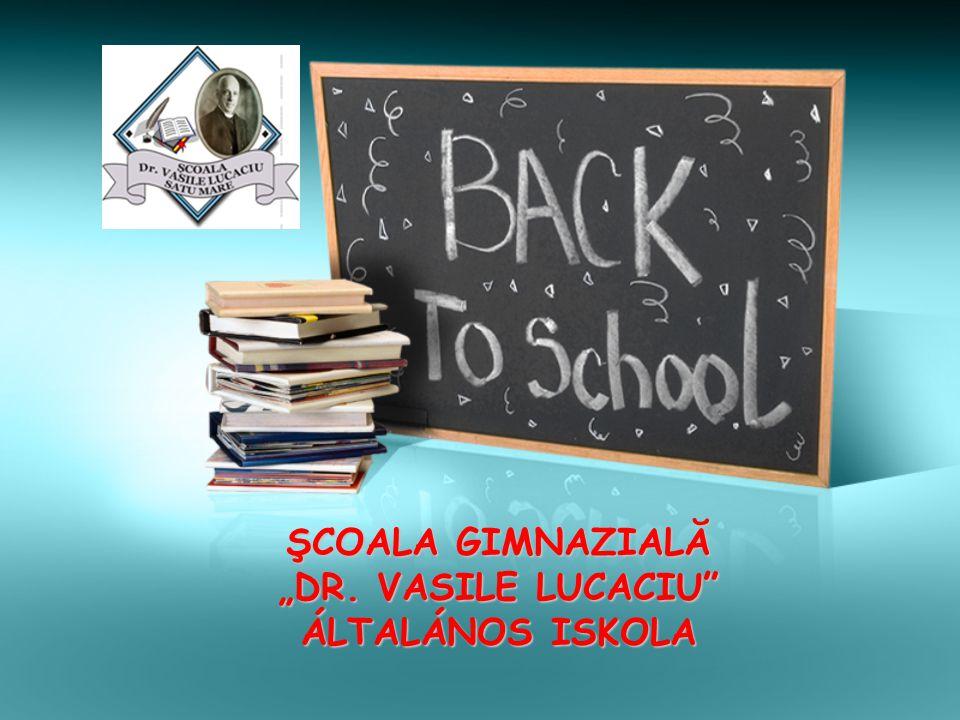 Vă invităm cu drag să vizitai sălile de clasă ale claselor pregătitoare.