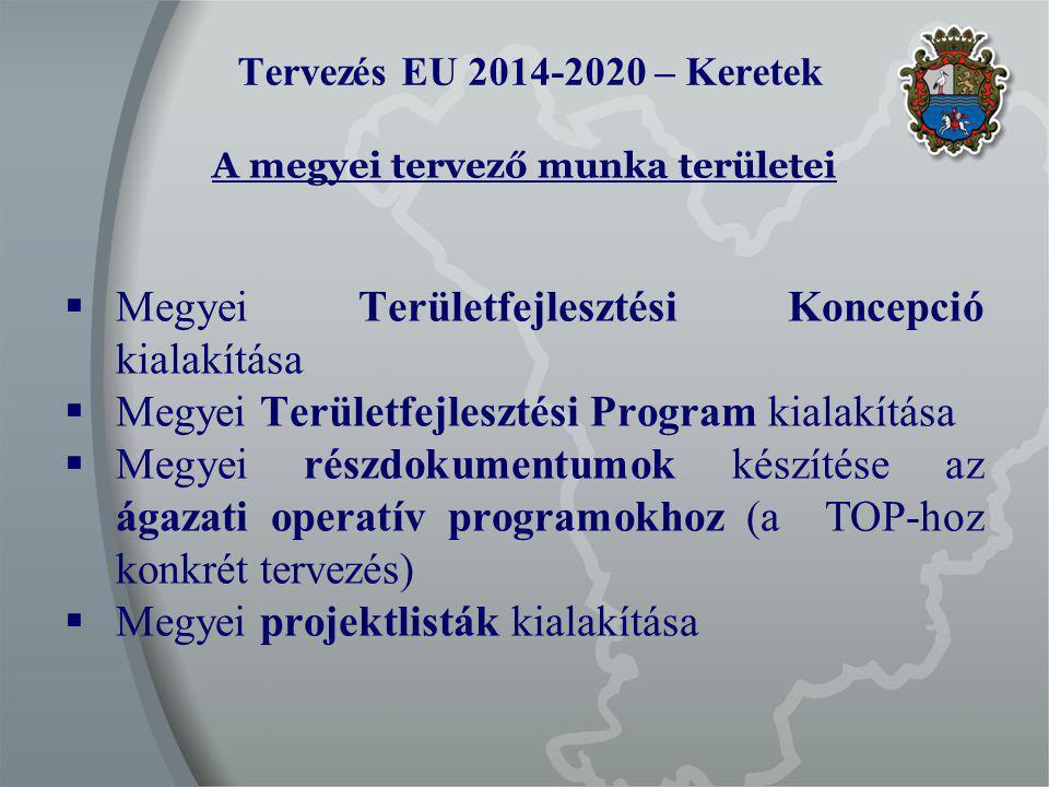 Egyéb feladatok Nemzetközi kapcsolatok – 2014.