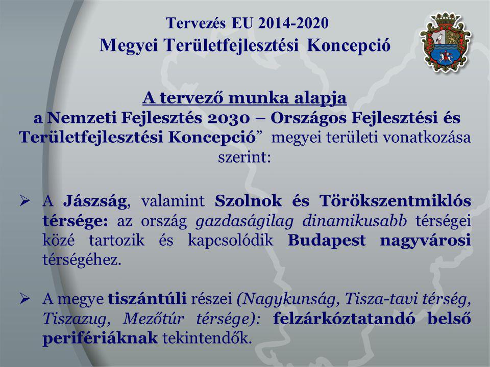Egyéb feladatok Megyei Értéktár Bizottság működtetése  Alakuló ülés: 2013.12.16.