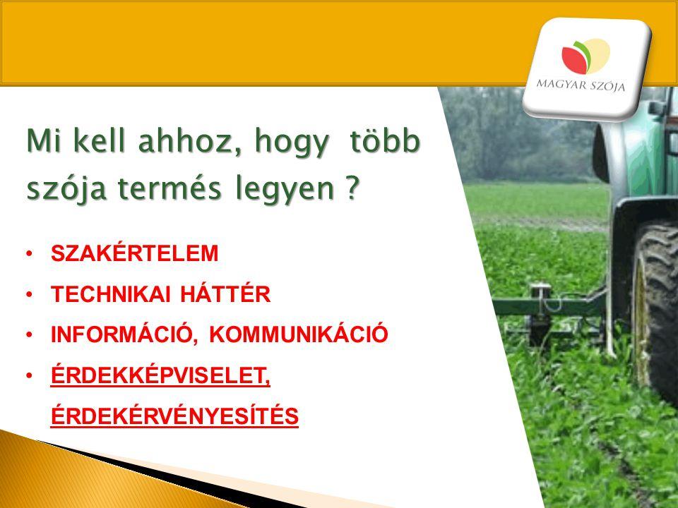 Baki Agrocentrum Kft Lajtamag Kft Lefka Kft Agroméda Kft Galldorf Zrt.