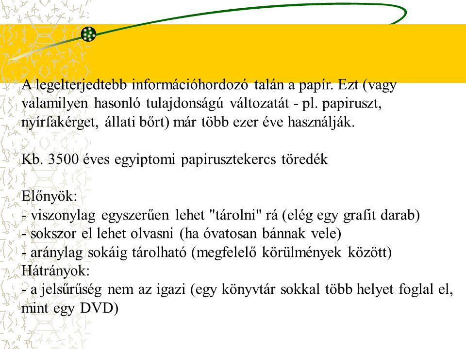 mikrofilm írott vagy nyomtatott szövegekről készült, az eredeti művet helyettesítő, szabad szemmel nem olvasható felvételek sorozata
